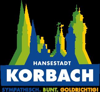 Hansestadt Korbach