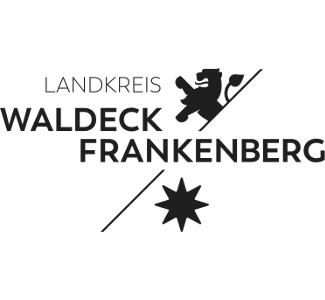 Landkreis Waldeck-Frankenberg